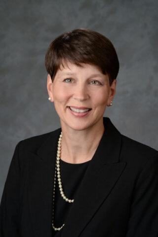 Holly Heid, RN, FNP-BC