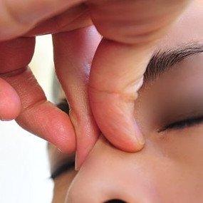 Nasal Obstruction Dallas ENT Doctor